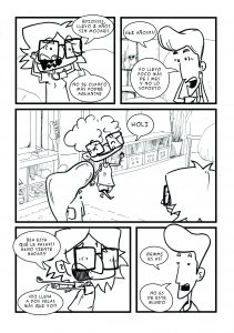 Páxina 02