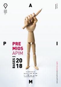 Premios APIM — Fin de prazo