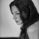 María Maquieira