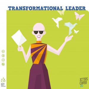 Transformational Leader