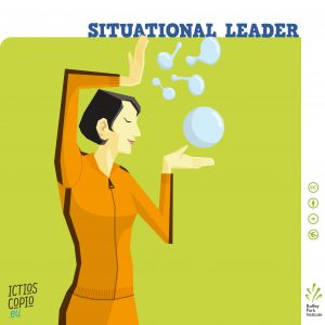 Situational Leader
