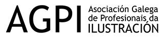 AGPI – Asociación Galega de Profesionais da Ilustración